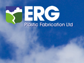 ERG Plastic Fabrication Ltd