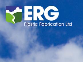 ERG Plastic Fabrication Ltd